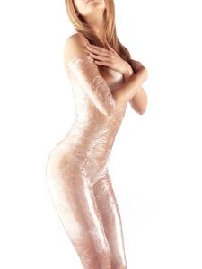 Body-Wrap-Image